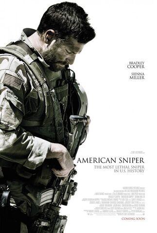 Arquivo:Snider-americano-poster.jpg