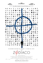 Arquivo:Zodiaco-poster.png