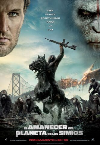 Arquivo:Dawn of the planet of the apes ver7 xlg.jpg