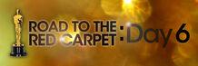 Oscars12 day6