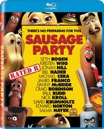 Sausage-party--cover-80