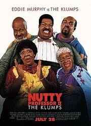NuttyProfessor2