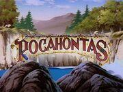 Pocahontas goodtimes 1994.jpg