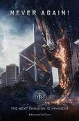 Endersgame poster2