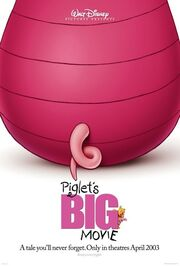 Piglet big movie.jpg