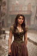 Les-miserables-movie-image-samantha-barks