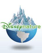 Disney-nature-feature