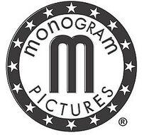 Mongram