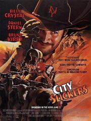 City Slickers.jpg