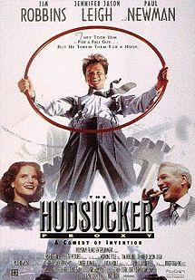 215px-The Hudsucker Proxy Movie