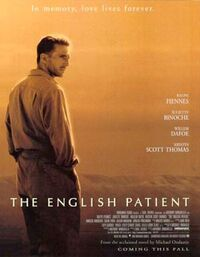 Eng-patient-mov-poster