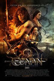 Conan the Barbarian (2011 film).jpg