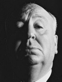 Alfred-hitchcock-1