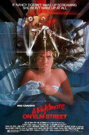 Nightmare on elm street 1984.jpg