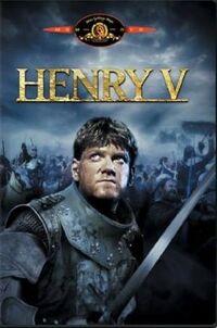 HenryVdvd
