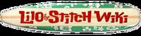 LiloStitchWordmark