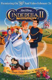 Cinderella2dreamsmp.jpg