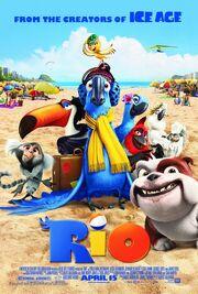 Rio-movie-poster.jpg