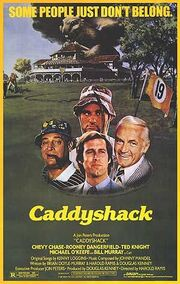 Caddyshack poster.jpg