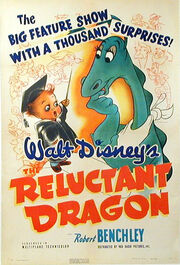 TheReluctantDragon1941FrontCover.jpeg