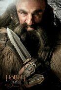 The-hobbit-an-unexpected-journey-character-poster-dwalin