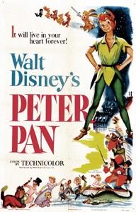 PeterPan1953
