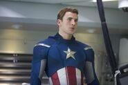 Avengers-029