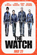 The-watch-movie-poster-9b282