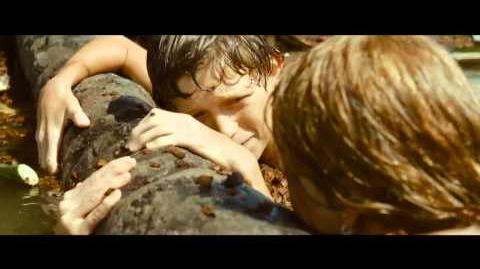 The Impossible - Official Trailer 2 HD