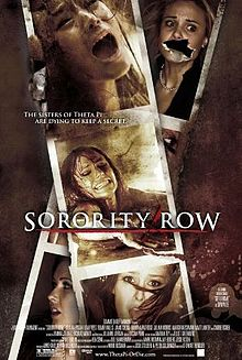 220px-Sorority Row