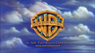 1000px-WBTV 2001 Large URL