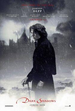 Dark-shadows-poster-46d12