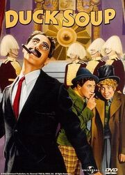 Duck-Soup-poster-marx-brothers-9268877-341-475.jpg