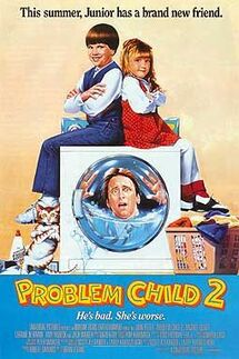 Problem child two.jpg