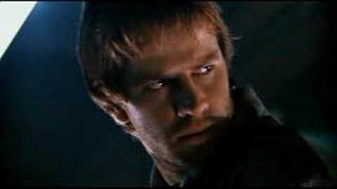 """Highlander (1986)"" Theatrical Trailer 1"