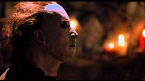 Halloween 5 (1989) Trailer