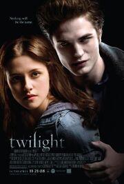 Twilightpostermedium.jpg