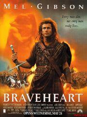 Braveheart-poster.jpg