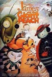 James and the giant peach.jpg