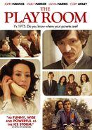 Playroom 006