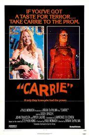 Carrieposter1976