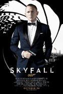 Skyfall 023
