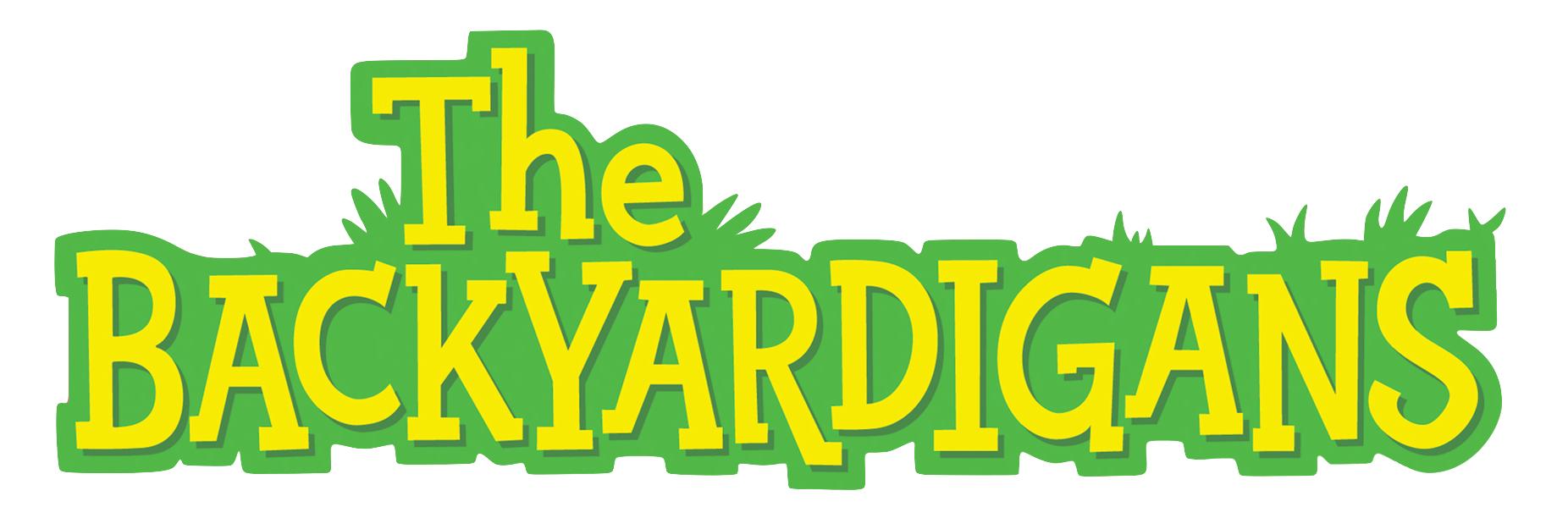 the backyardigans films tv shows and wildlife wiki fandom