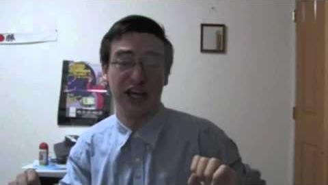 File:Asian Nerd Raps.png