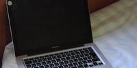 Overpriced Mac Computer