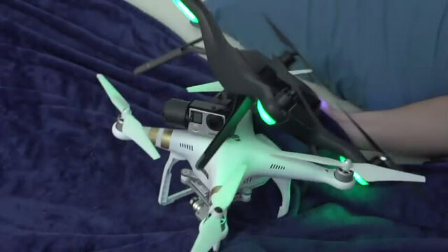 File:Drone sex filthy frank.jpg