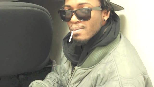 File:Pookie Bad Internet Rappers 3.png