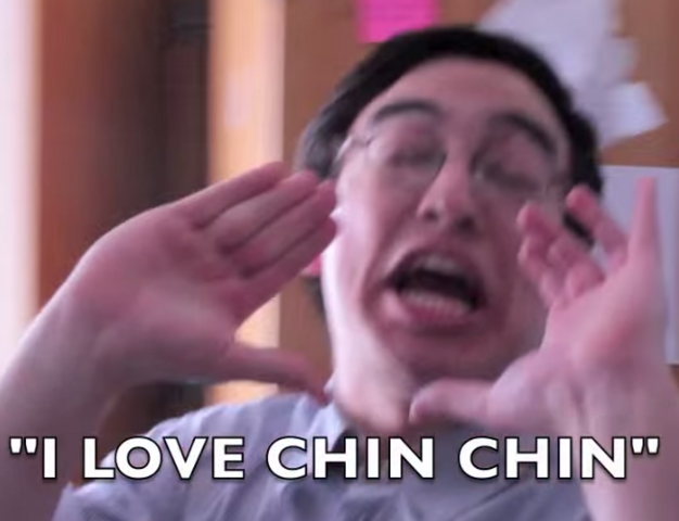 File:I Love Chin Chin.png