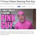 Thumbnail for version as of 18:05, July 3, 2014
