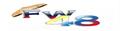 Kagyat (''thumbnail'') para sa bersyon mula noong 16:36, Oktubre 10, 2011